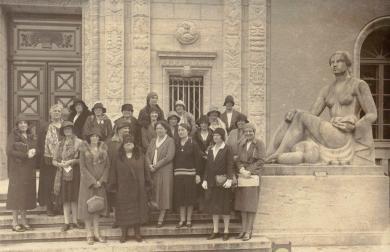 PalaisdesNationsGeneva1938